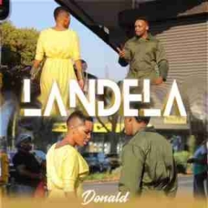 Donald - Landela